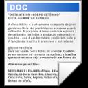 Скачать интервью в PDF формате