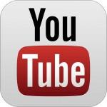 Школа внетелесных путешествий на YouTube
